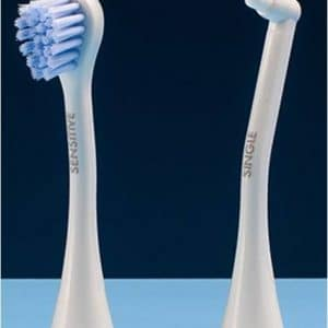 Curaprox replacement toothbrush heads