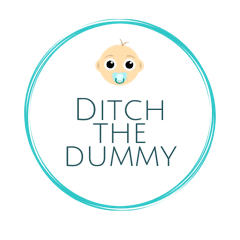 Ditch the Dummy