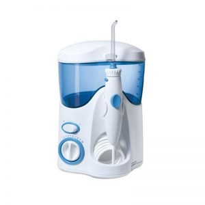 Waterpik Ultra Waterflosser
