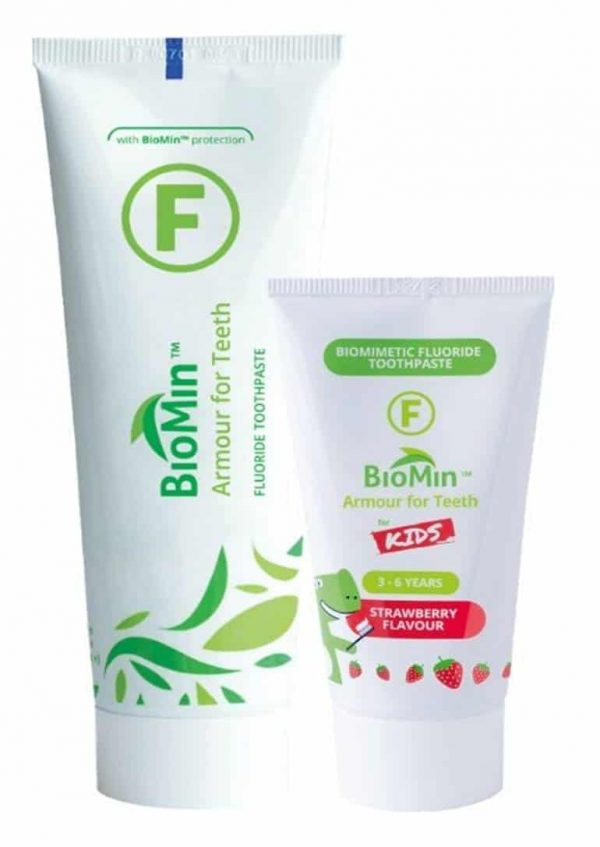 BiominF
