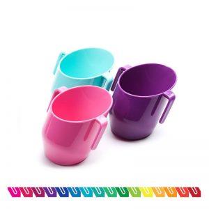 Doidy Cups