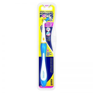 Piksters Focus Brush