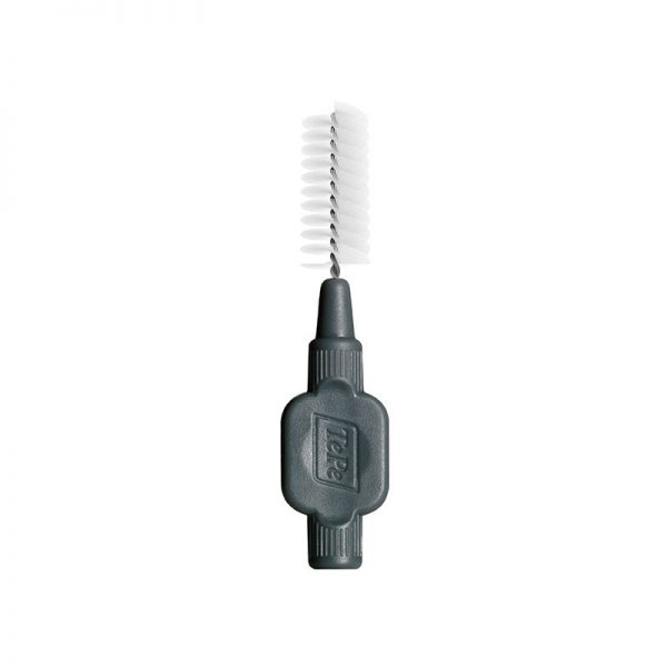 Tepe Interdental Original Grey