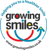 Growing Smiles