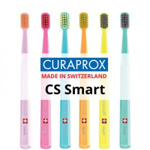 Curaprox CS Smart