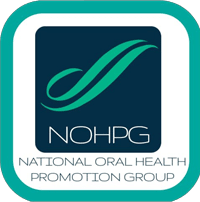 national oral health promotion group