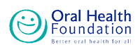 oral health foundation image