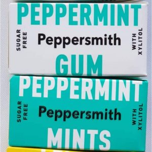 peppersmith