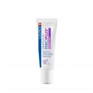 Perio Plus focus gum gel