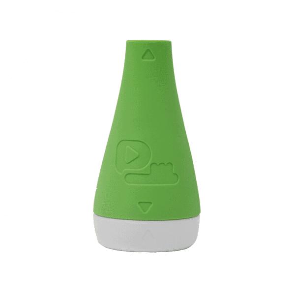Playbrush Smart Green