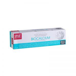 Splat Biocalcium Toothpaste