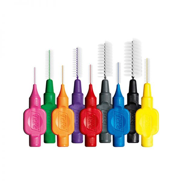 Tepe Interdental Original