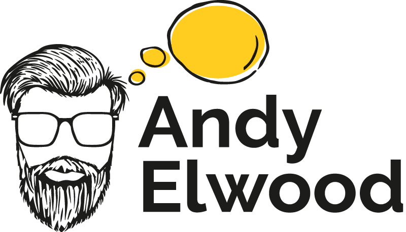 Andy Elwood