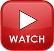 Video tips page image